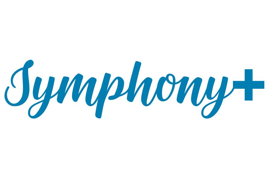 ASO Symphony Plus