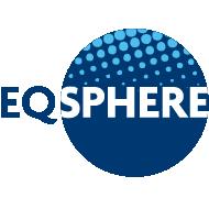 EQSphere Logo