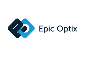 Epic Optix